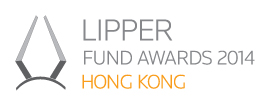 Invesco Wins Six Awards from the Lipper Fund Awards Hong Kong 2014